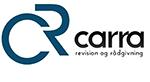Carra Revision Logo
